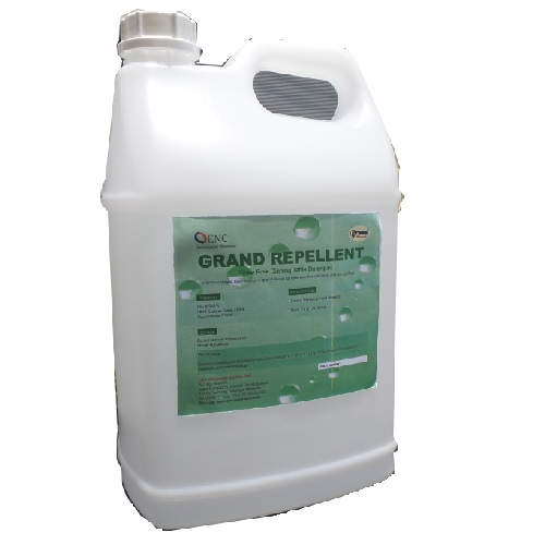 Cleaning Chemicals And Detergent Grand Chemicals Malaysia - Restaurant table cleaner