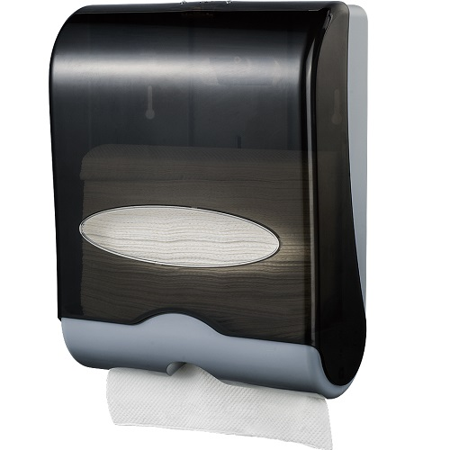 Hand Towel Dispenser B Q: Inter Fold Hand Towel Tissue Paper Big